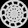 Vignoble-St-Didier-logo-icone