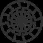 icone VSDP Dark