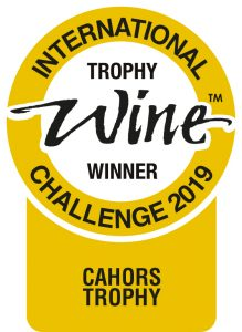 MA2016_WineList_Winner