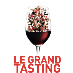 Le Grand Tasting extract 2019 sq900