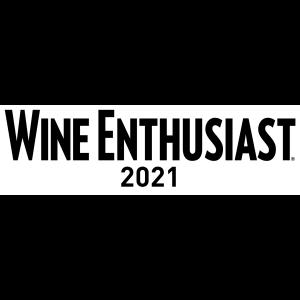 WE-2021-logo-s900