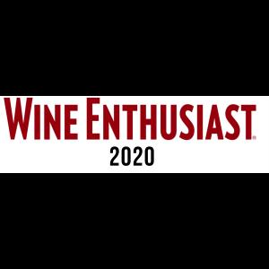 Wine Enthusiast 2020 sq900