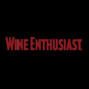 Wine Enthusiast sq900