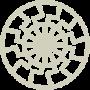 icone VSDP Gris