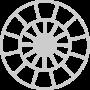 icone gris