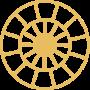 icone jaune