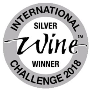 iwc-silver-2018-400px